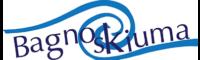 logo-bagnoskiuma-bianco-404x128