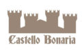 LOGO CASTELLO TORTORA